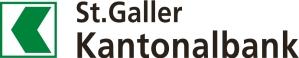 logo-st-galler-kantonalbank
